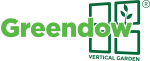 Greendow Vertical Garden