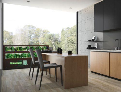residential-slide1  For Homeowners residential slide1 500x380