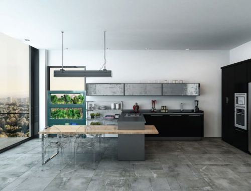 residential-slide2  For Homeowners residential slide2 500x380