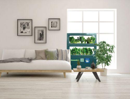 residential-slide3  For Homeowners residential slide3 500x380