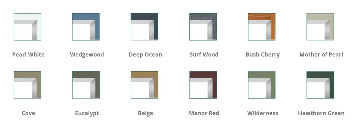 gd-colors