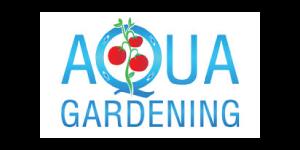 aqua-gardening-300.jpg
